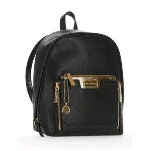 76bdbd0e1c10 Big Buddha backpack w  pouch